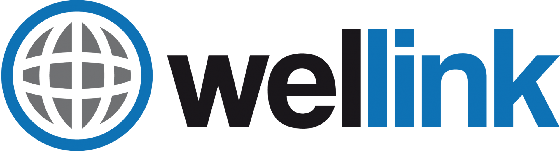 Logo Wellink.png
