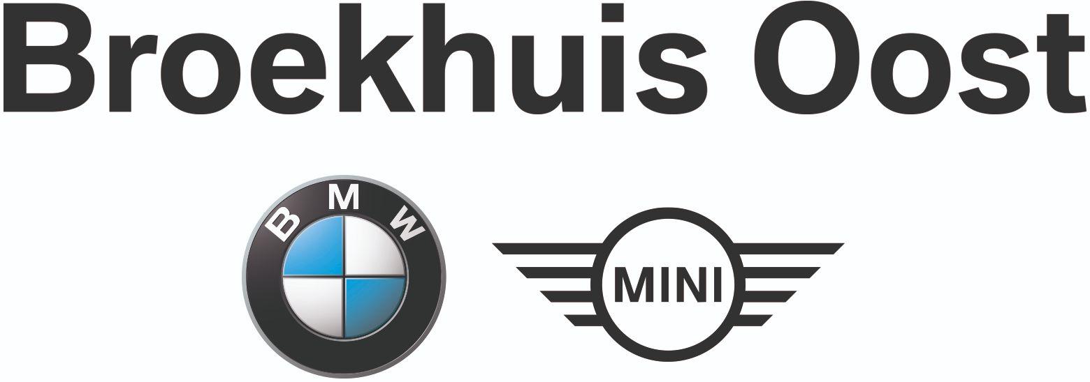 logo broekhuius.jpg