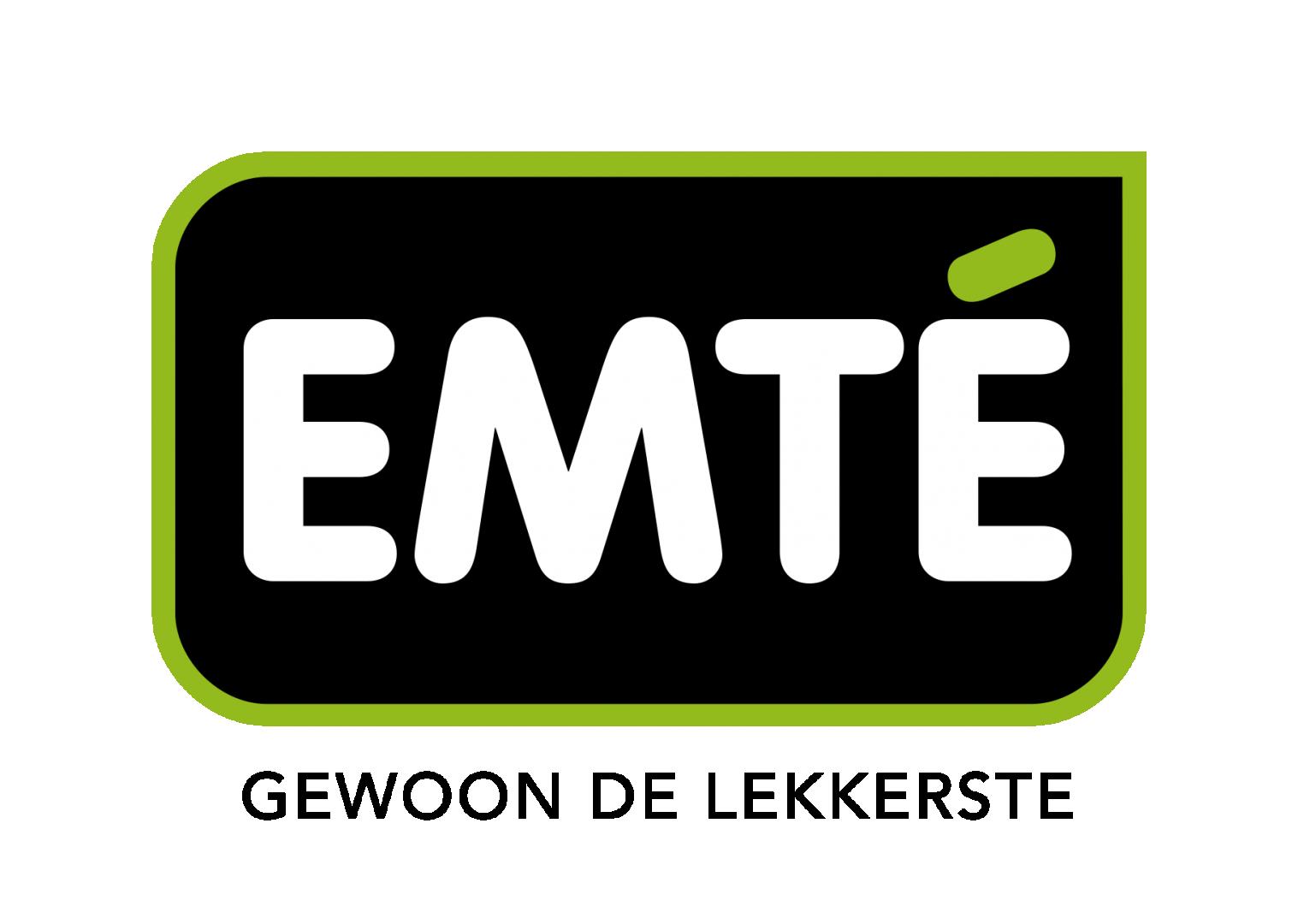 Logo emte.png